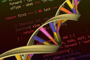 یافتن توالی های ژنتیکی با عبارت های منظم در پایتون — راهنمای کاربردی