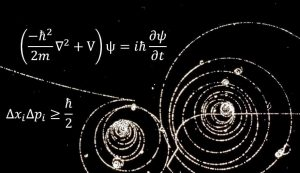 معادله شرودینگر — به زبان ساده