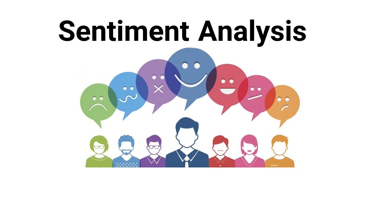 روش های تحلیل احساسات در پایتون — راهنمای کاربردی