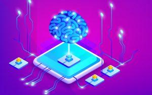 متن کاوی (Text Mining) — به زبان ساده