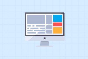 ویجت های Native فرم در HTML — راهنمای کاربردی