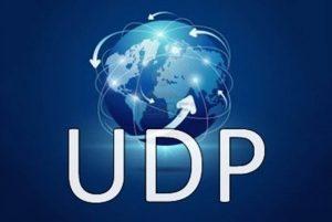 پروتکل UDP در شبکه های کامپیوتری — راهنمای جامع