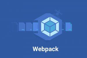 آموزش جامع Webpack (بخش اول) — از صفر تا صد