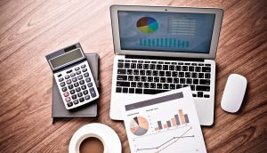 رشته حسابداری   معرفی گرایش ها، حقوق و درآمد و بازار کار