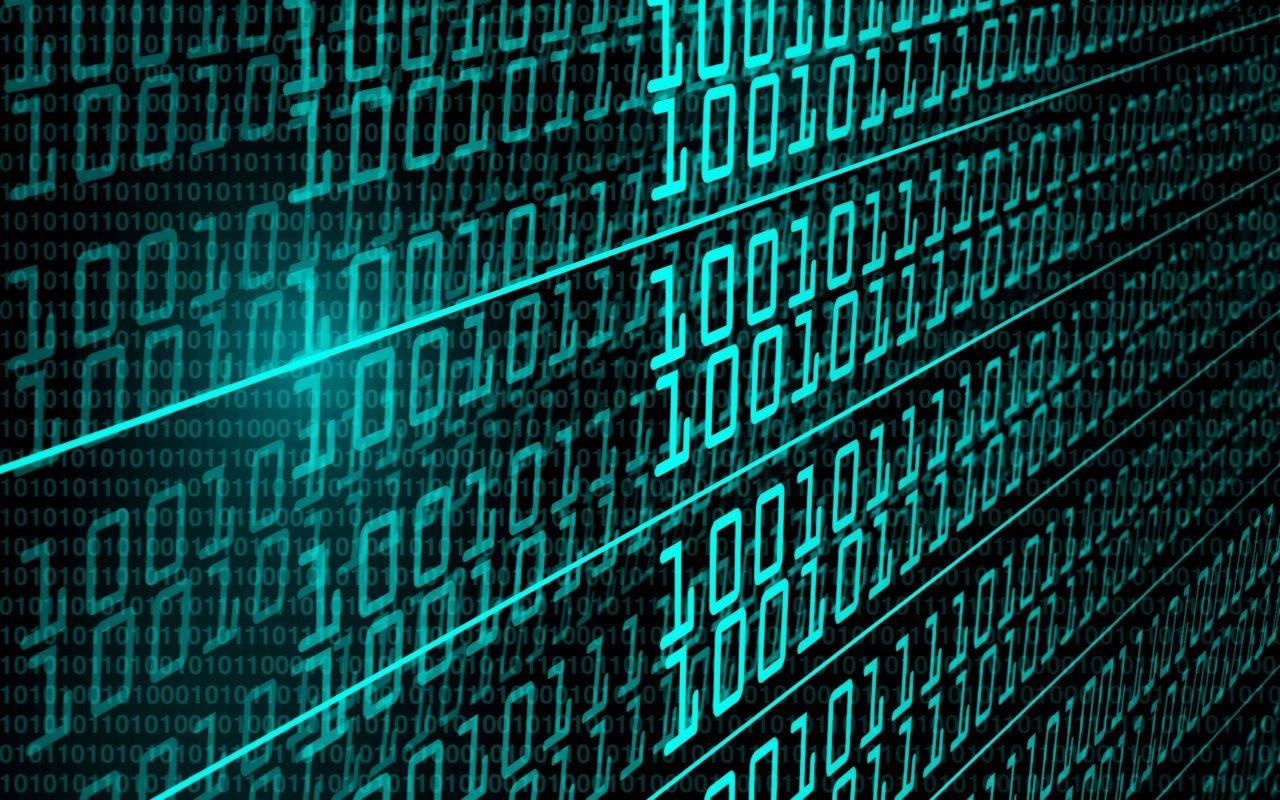 علوم کامپیوتر گرایش نظریه سیستم ها