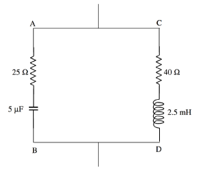 مدار RLC