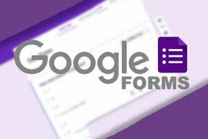 ۱۰ ترفند پیشرفته گوگل فرم – راهنمای کاربردی