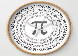 اعداد گنگ — به زبان ساده