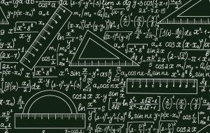معرفی رشته ریاضی — از تحصیل تا اشتغال