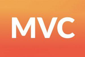 آموزش سوئیفت (Swift): معماری MVC — بخش هجدهم