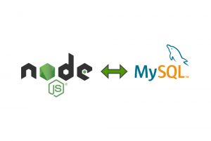 آموزش Node.js: آشنایی با استریم ها و کار با MySQL — بخش دوازدهم