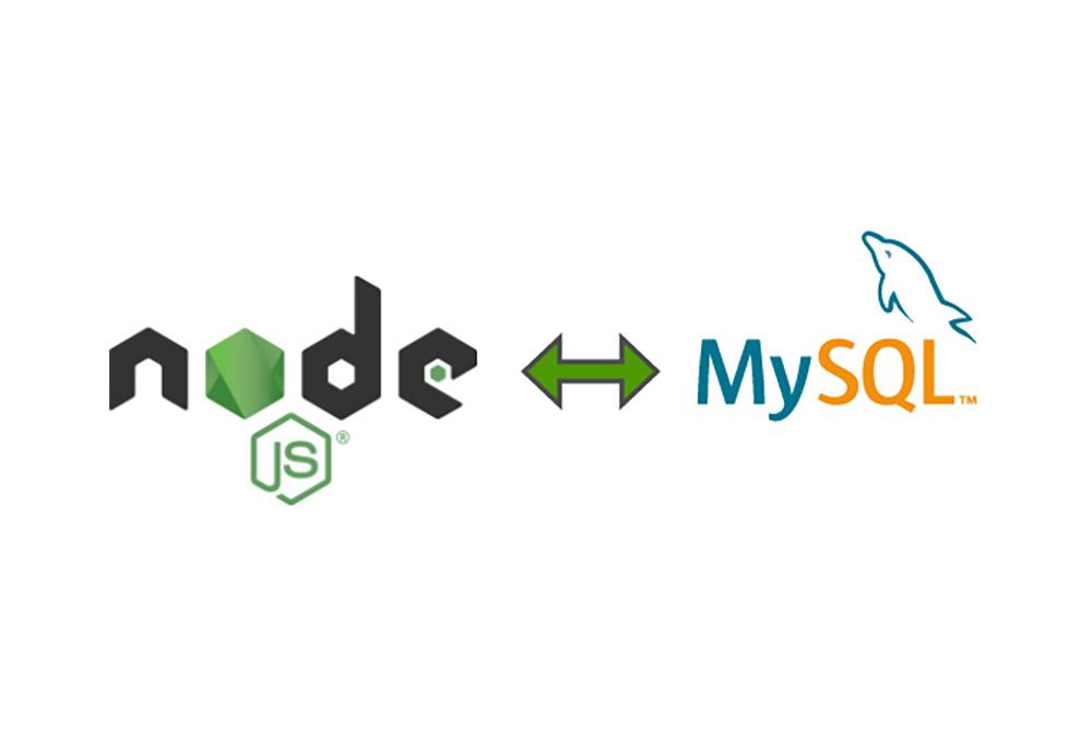 آموزش Node.js: آشنایی با استریم ها و کار با MySQL — راهنمای جامع