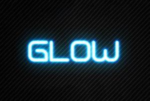 تنظیمات جلوه Outer Glow در فتوشاپ — راهنمای گام به گام