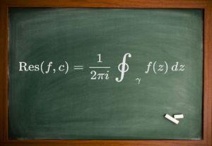 مانده تابع — به زبان ساده
