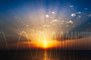 طیف الکترومغناطیسی — به زبان ساده