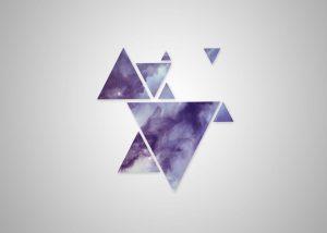 محیط مثلث — به زبان ساده (+ دانلود فیلم آموزش گام به گام)