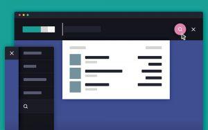 استایل بندی پیشرفته فرم های HTML — راهنمای جامع