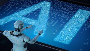 نقشه دانش فناوری های هوش مصنوعی و دسته بندی آنها — راهنمای جامع