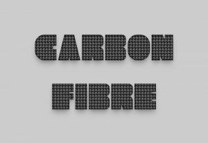 ساخت الگوی فیبر کربن با ایلاستریتور — راهنمای گام به گام