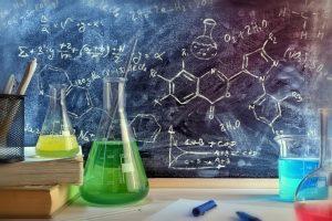 معرفی رشته شیمی — از تحصیل تا اشتغال + فیلم آموزش رایگان