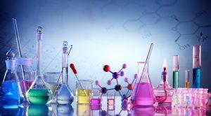معرفی رشته شیمی کاربردی — از تحصیل تا اشتغال