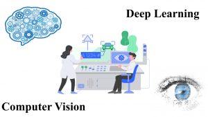 تفسیر مدل های یادگیری عمیق در بینایی کامپیوتر — راهنمای جامع