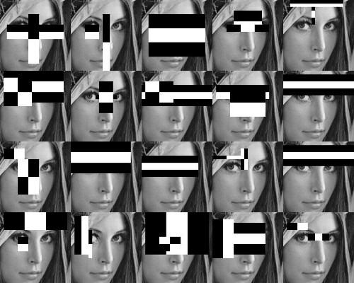 تشخیص لبخند در چهره -- راهنمای کاربردی