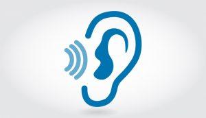 چگونه شنونده فعال تر و بهتری شویم؟