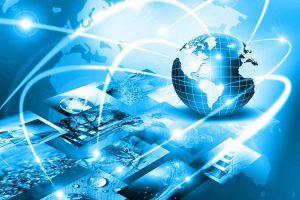 انواع سرویس های شبکه — راهنمای جامع