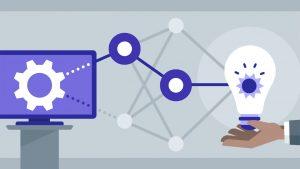 کدنویسی شبکه های عصبی مصنوعی چند لایه در پایتون — راهنمای کامل