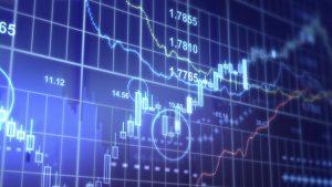 پیش بینی سهام با شبکه های عصبی مصنوعی در پایتون — راهنمای کاربردی