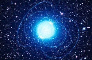 ستاره نوترونی — به زبان ساده