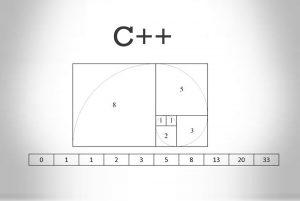 تابع بازگشتی در ++C — راهنمای جامع (+ دانلود فیلم آموزش گام به گام)