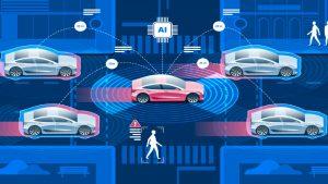 پیادهسازی سیستم تشخیص و ردیابی خودرو در پایتون — راهنمای جامع