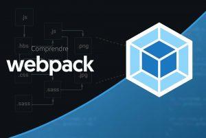 آموزش جامع Webpack (بخش دوم: آشنایی مقدماتی) — از صفر تا صد