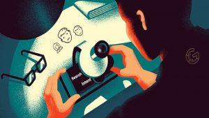 تولید محتوا برای کاربر؛ اولین و مهمترین قدم برای موفقیت در سئو