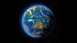رشته زمین شناسی | معرفی گرایش ها، حقوق و درآمد و بازار کار