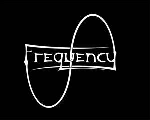 فرکانس — به زبان ساده