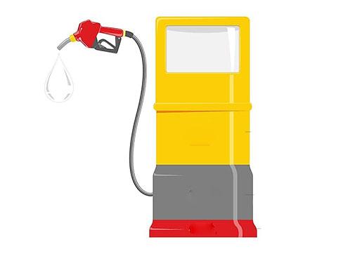 اکتان-بنزین