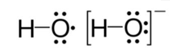 رادیکال هیدروکسیل