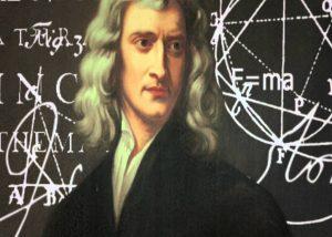 قانون دوم نیوتن — به زبان ساده (+ دانلود فیلم آموزش رایگان)