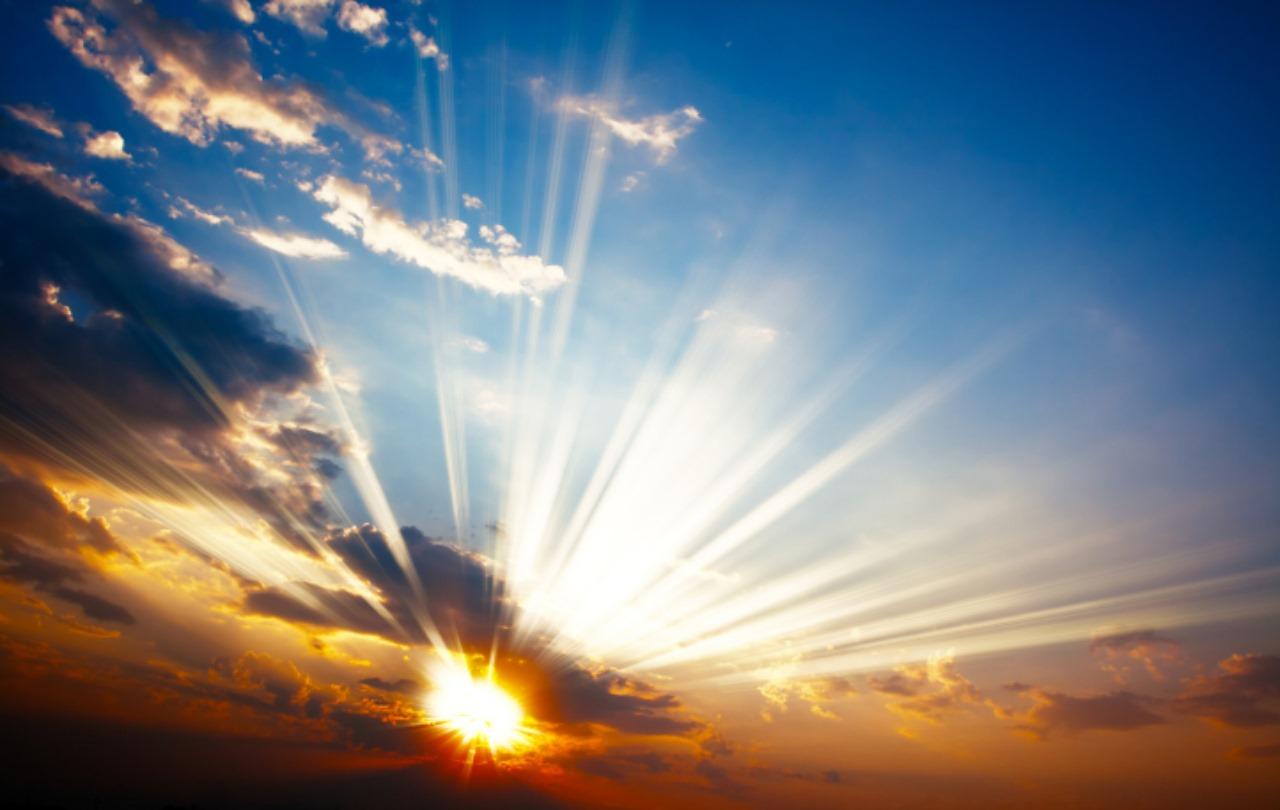 نور چیست؟ — به زبان ساده