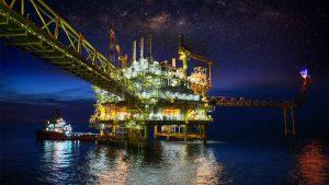 نفت خام چیست ؟ | تولید و استخراج از صفر تا صد