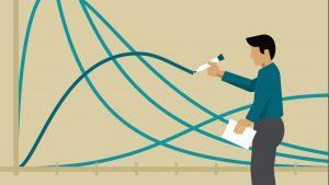 رشته آمار | معرفی گرایش ها، حقوق و درآمد و بازار کار + فیلم آموزش رایگان