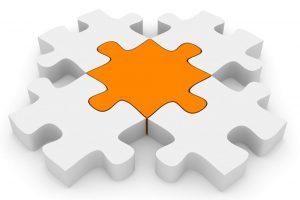 API-های شخص ثالث در جاوا اسکریپت — راهنمای جامع