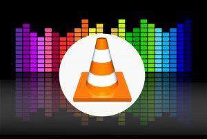 تبدیل ویدیو به MP3 با VLC — از صفر تا صد