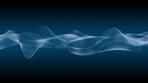 انرژی موج — از صفر تا صد