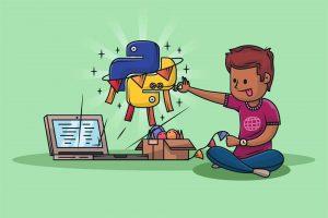 ۳۰ قطعه کد مفید پایتون که باید با آنها آشنا باشید — راهنمای کاربردی