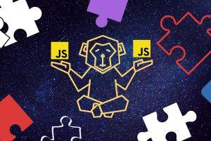 ۶ متد آرایه جاوا اسکریپت برای کدنویسی بهینهتر — راهنمای کاربردی