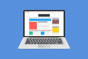 طراحی یک وب سایت ساده با PHP — از صفر تا صد